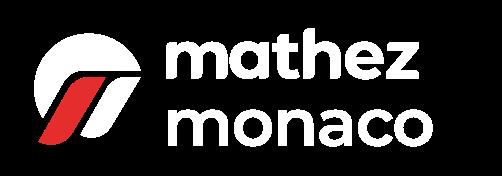 Mathez Monaco