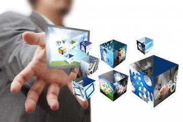 E-commerce et logistique